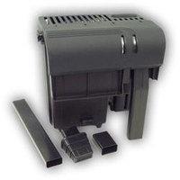 Marineland Aquarium Products Marineland Filtration - Emperor Power Filter 280 Gph - PF0280BD\PF0280B