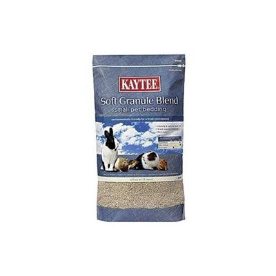 Kaytee Products Inc - Softsorbent Pillows 10 Liter