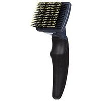 Topdawg Pet Supply J W Pet Company Gripsoft Cat Brush - 65033