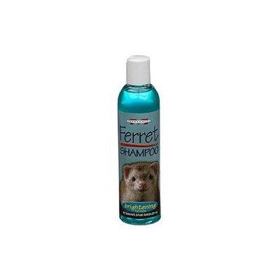 Marshall Pet Products Brightening Ferret Shampoo (8 fl. oz.)
