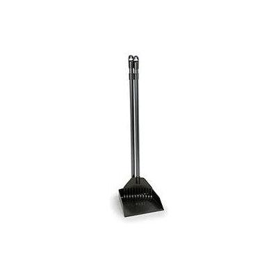 Lees Stool Tool Large Tray with Rake