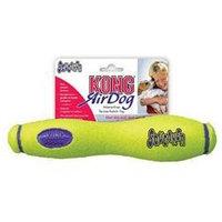Kong Air Squeaker Dog Toy - Stick Medium