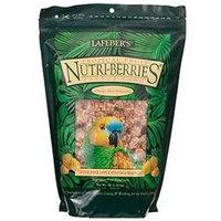 Lafeber Company 82652 Tropical Fruit Nutri-Berries