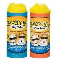 Super Pet Chewbular Play Tube for Hamster/Gerbil/Mouse - Small