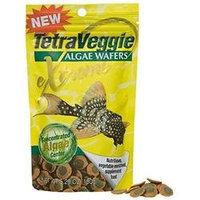 Tetra USA Veggie Algae Wafers - 5.3 oz