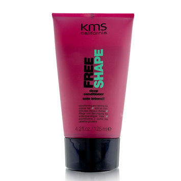 KMS California Freeshape Deep Conditioner (125ml)