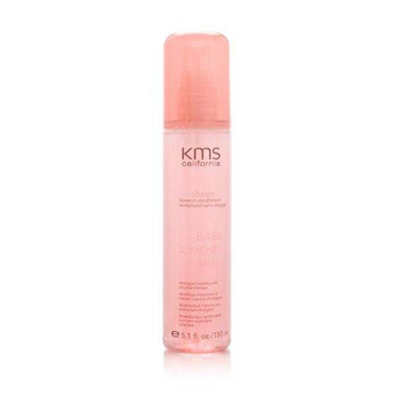 KMS Silk Sheen Leave-In Conditioner 5.1oz