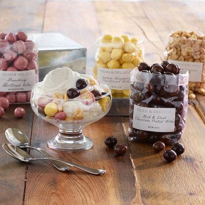 DEAN & DELUCA Ice Cream Mix-Ins Gift Tin