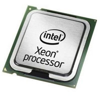 Intel Xeon E3-1276 v3 Quad-core (4 Core) 3.60 GHz Processor - Socket H3 LGA-1150Retail Pack