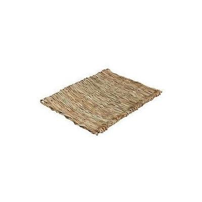 Marshall Pet Products - Woven Grass- Mat Medium - RGP-529