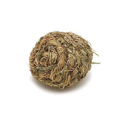 Marshall Pet Products - Peter S Grass- Ball Small - RGP-530