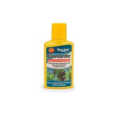 United Pet Group Tetra Water Clarifier Small - 77135