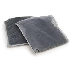United Pet Group Tetra - Premium Activated Carbon Bags 2 Pack-100 Gram - PA11485