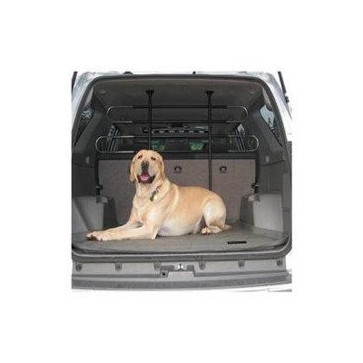 PortablePET Pet Partition by PortablePET - HEININGER HOLDINGS, LLC