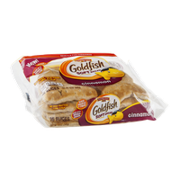 Goldfish® Soft Bread Cinnamon