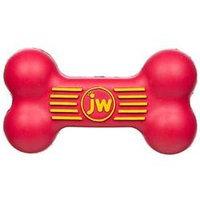 Jw Pet Company Jwp Toy Isqueak Bone Large