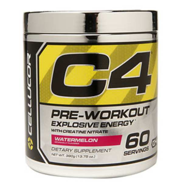 Cellucor C4 - Watermelon