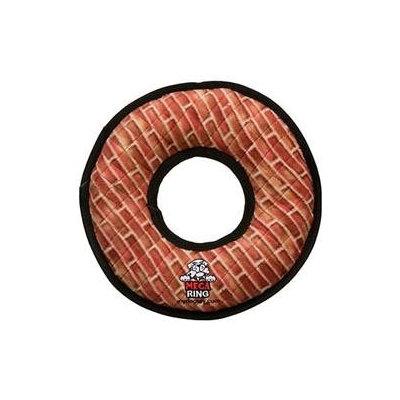 VIP Products MG-R-B Mega Ring Brick