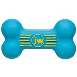 J W Pet Company Isqueak Bone Small - 43035