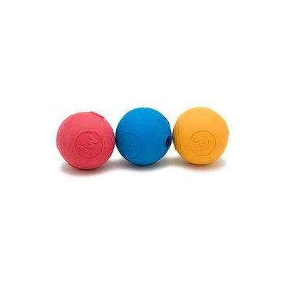 Jw Pet J W Pet Company Amaze-a-ball Small - 43220