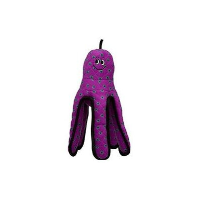 VIP Products T-OC-Large-T-OCtopus Large T-OCtopus