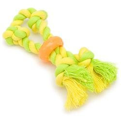 Petstages Mini Dental Rope Dog Chew Toy