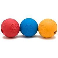 Jw Pet J W Pet Company Amaze-a-ball Medium - 43221