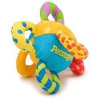 Petstages Inc Petstages Mini Loop Ball Dog Toy (4