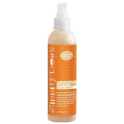 LAURUS ENTERPRISES ZIPPITY DOO CHILD LICE DETANGL Size: 8.3 OZ