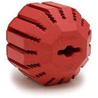 Kong Stuff-A-Ball Dog Toy Medium