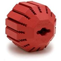 Kong Stuff-A-Ball Dog Toy Small