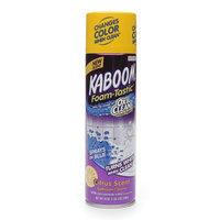 Kaboom Foam-Tastic Bathroom Cleaner Citrus