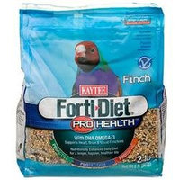 Forti-Diet Prohealth Finch / Size (2 lb)