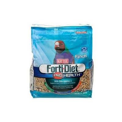 Forti-Diet Prohealth Finch / Size (2 lb)