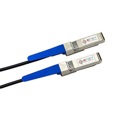 ENET SFC2-MAUB-1M-ENC Network Cable