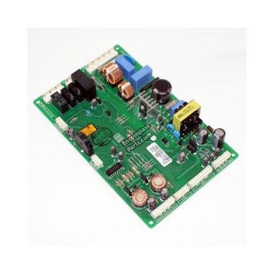 LG EBR41531305 PCB AssemblyMain