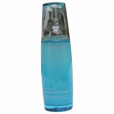 Amore Pacific Laneige Water Bank Essence For all skin type 2.0 fl oz / 60ml