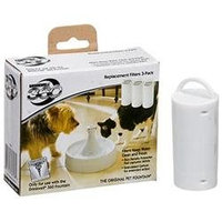 PetSafe RF360 Drinkwell Premium Filter 360