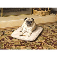 Unknown Dog Supplies Orthair Crate Mat Replacement Cover 22.5