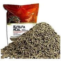 R-Zilla SRZ11604 Alfalfa Meal Bedding 15lb