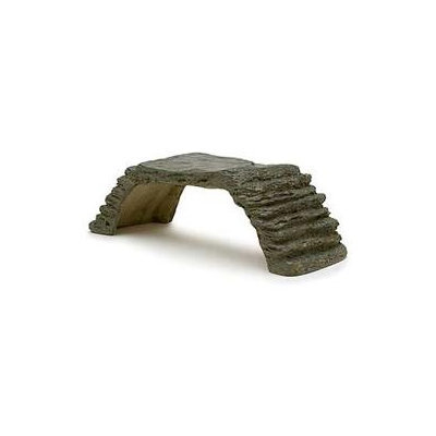Energy Savers Unlimitedinc. Zilla Zil Basking Platform Ramp Large - ENERGY SAVERS UNLIMITED, INC.