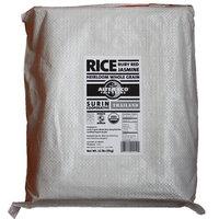 Alter Eco - Organic Khao Deng Ruby Red Rice - 11 lb