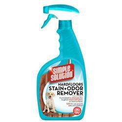 Bramton Company Bramton Pet Stain Remover Hard Floor 32oz