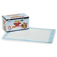 Four Paws Wee-Wee Pads - X-Large Pad