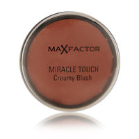 Max Factor Miracle Touch Soft Creamy Blush
