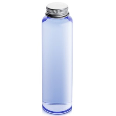 Thierry Mugler Angel Eau de Toilette Refill Bottle