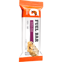 Gatorade® Prime® Oatmeal Raisin Fuel Bar Energy Bar