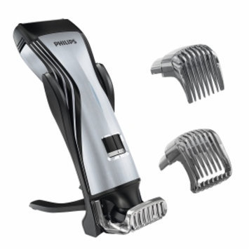 Philips Norelco Beard Styler & Shaver QS6160/41