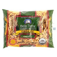 Bella Terra Gemelli, 12-Ounce Packages (Pack of 12)