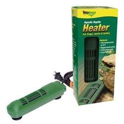 United Pet Group Tetra - Aquatic Reptile Heater - 26445
